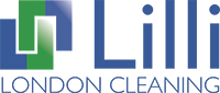 Lilli London Cleaning